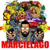 Roc Marciano — «Marcielago»