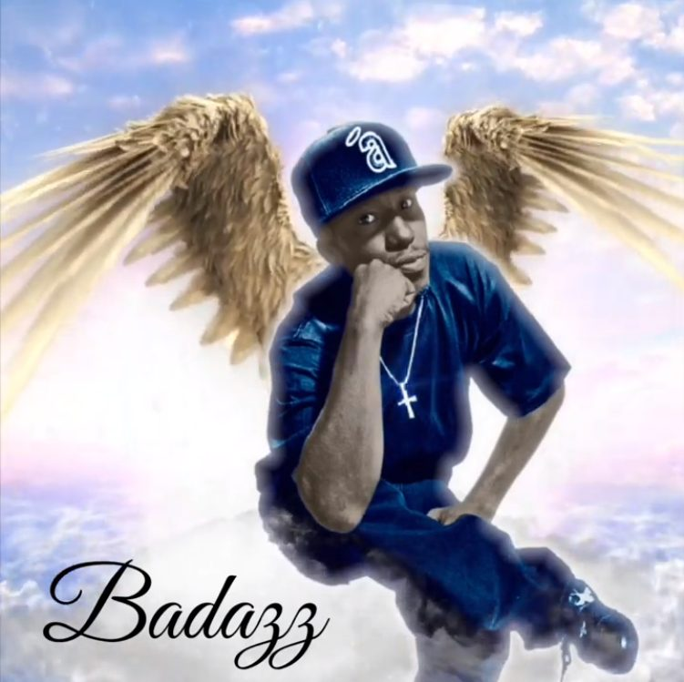 Yung Gritty — «Badazz Tribute»