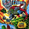 Czarface — «The Odd Czar Against Us»
