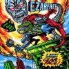 Czarface — «The Odd Czar Against Us»
