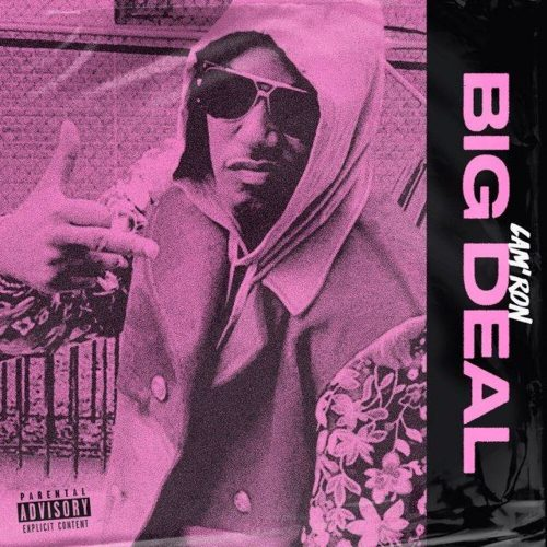 Cam'ron — «Big Deal»