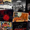 Лучшие русскоязычные альбомы 2019 года