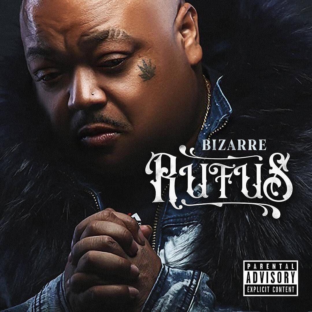 Bizarre — «Rufus»