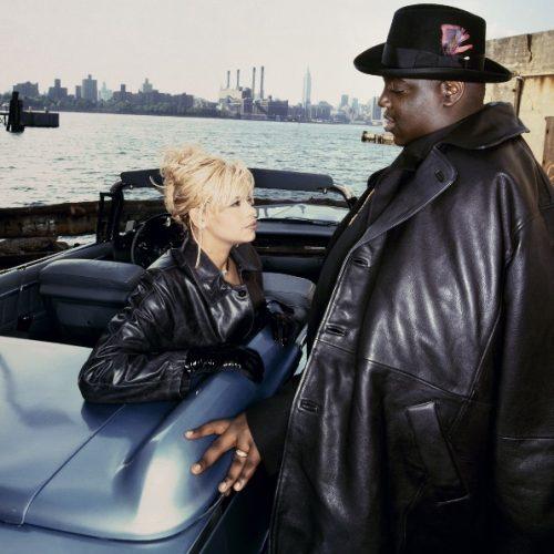 Faith Evans: «Я разочарована новым фильмом про нас с The Notorious B.I.G.»