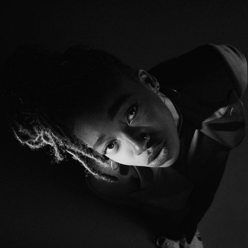 Little Simz - «GREY Area»