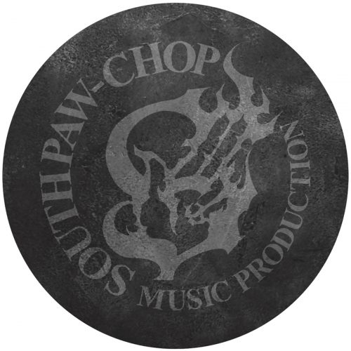Япония + США: Southpaw Chop – «Laced with Tragedy» feat. Tragedy Khadafi