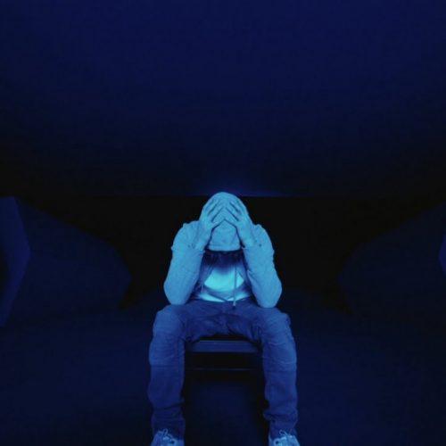 Eminem — «Darkness»