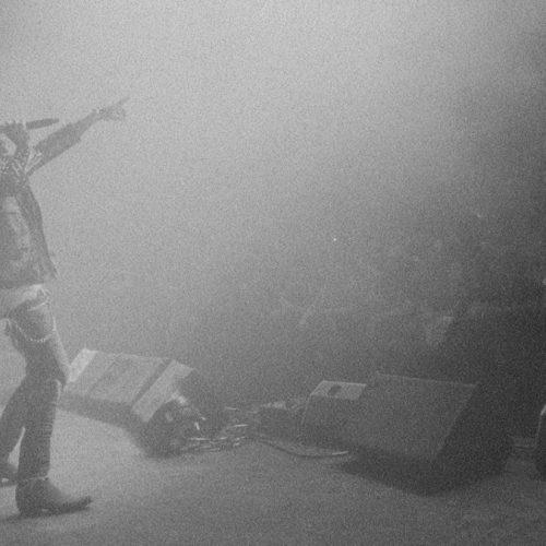 Yelawolf — «You and Me»