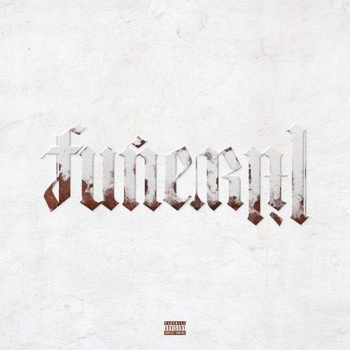 Lil Wayne — «Funeral»