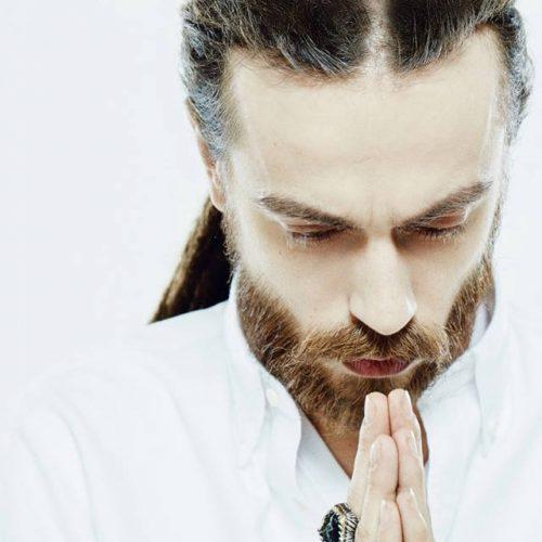 К годовщине смерти Децла: Иисус от русского хип-хопа?