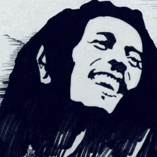 Bob Marley & The Wailers — «Redemption Song»