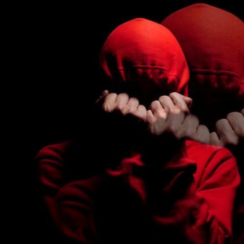 Estee Nack x Superior – «AROCKANDAHARDPLACE» (feat. Eto)