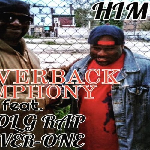 Him-Lo — «Silver Back Symphony» (feat. Kool G Rap & Clever One)