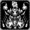 Lord Goat (Goretex) — «Coffin Syrup»