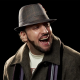 R.A. the Rugged Man — «The Introduction»