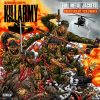 Killarmy – «Full Metal Jackets»