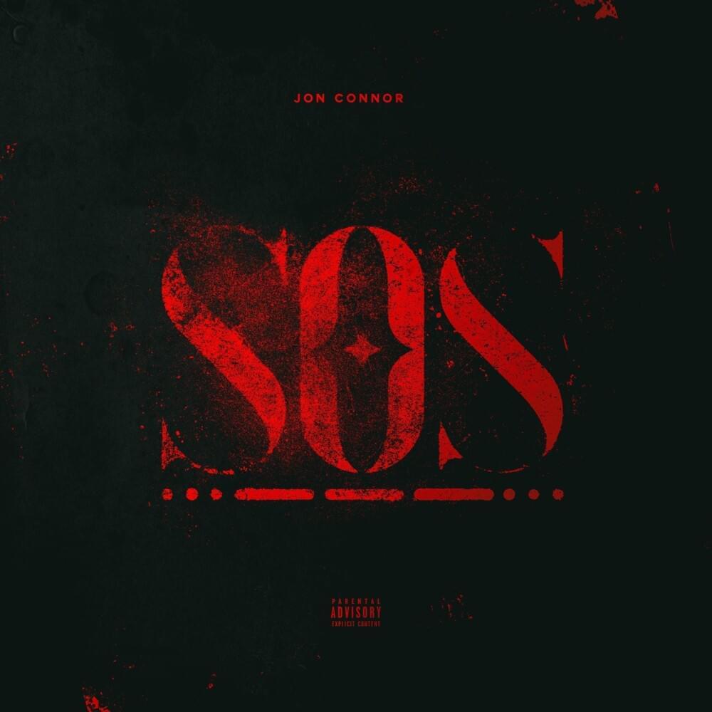 Jon Connor — «SOS»