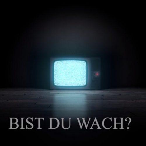 18 рэперов Германии представили трек в память о недавней трагедии в Ханау