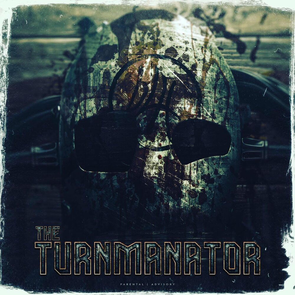 Brotha Lynch Hung — «The Turnmanator»