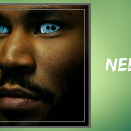 KAYTRANADA — «Need It» (Feat. Masego)