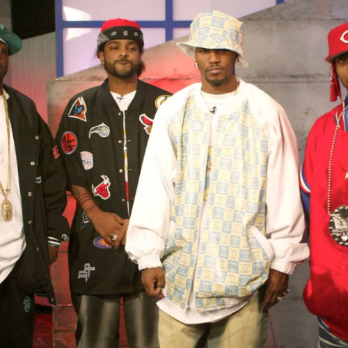 The Diplomats — «By Any Means»