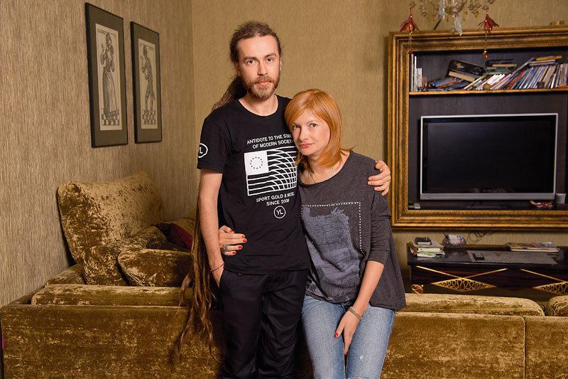 Мама Децла выпустит книгу о своем сыне