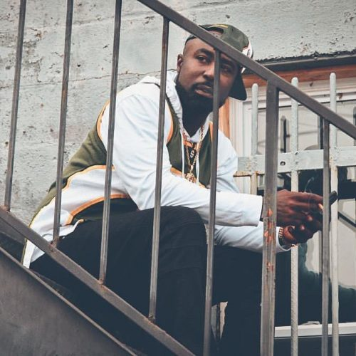 Young Buck — «What's Up»