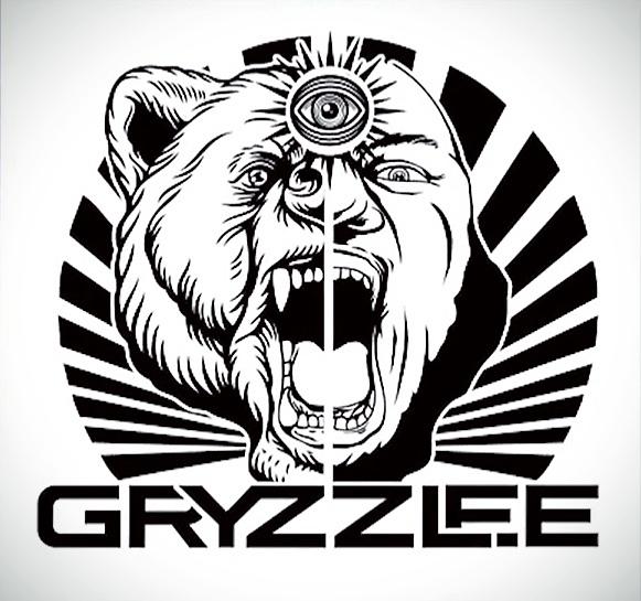 GRYZZLEE — «Hello World»