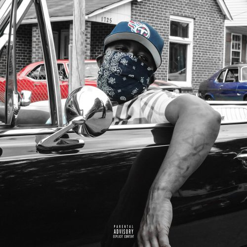 Young Buck — «Outbreak»