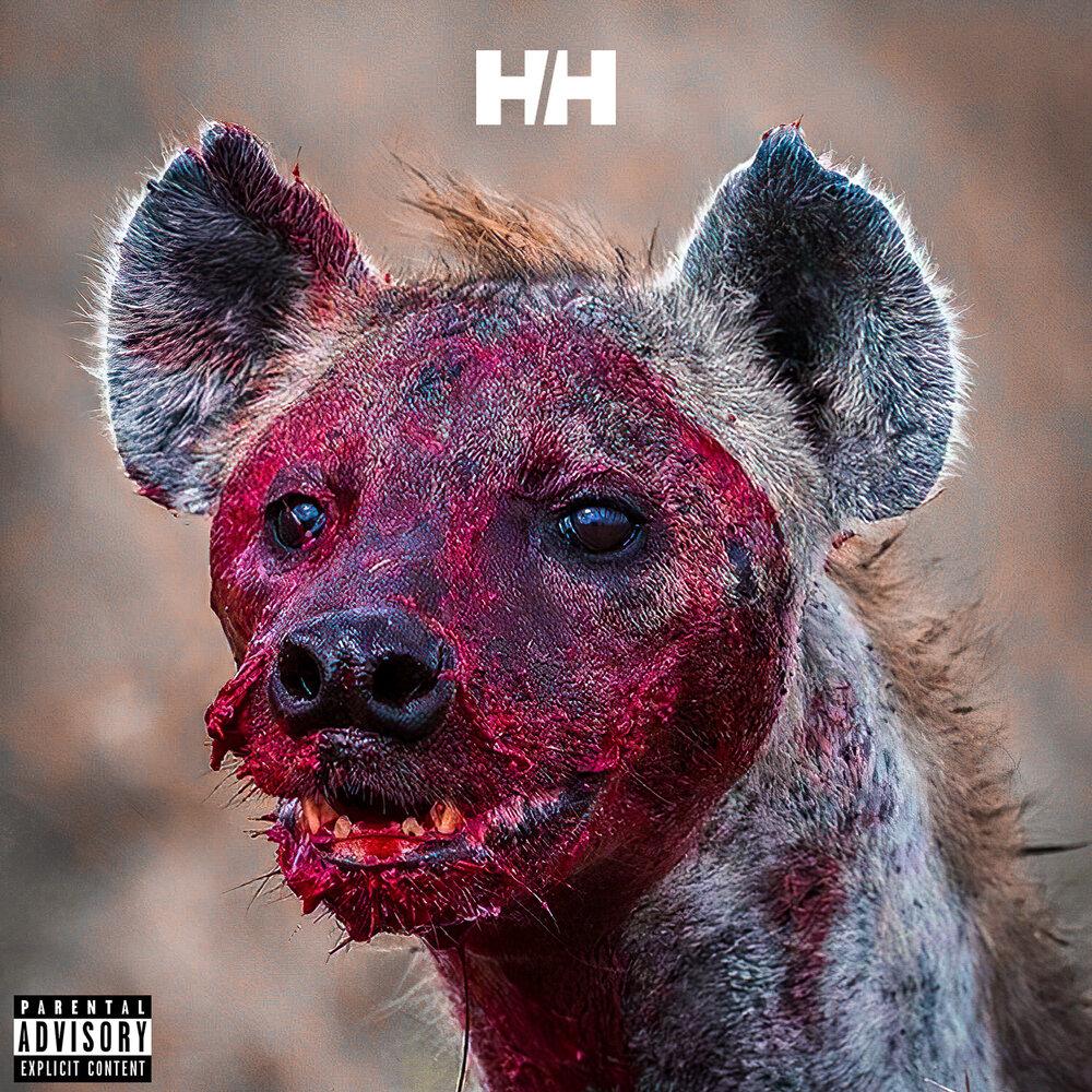 Born Unique — «Holiday Hyena»