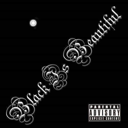 Cappadonna — «Black Is Beautiful»