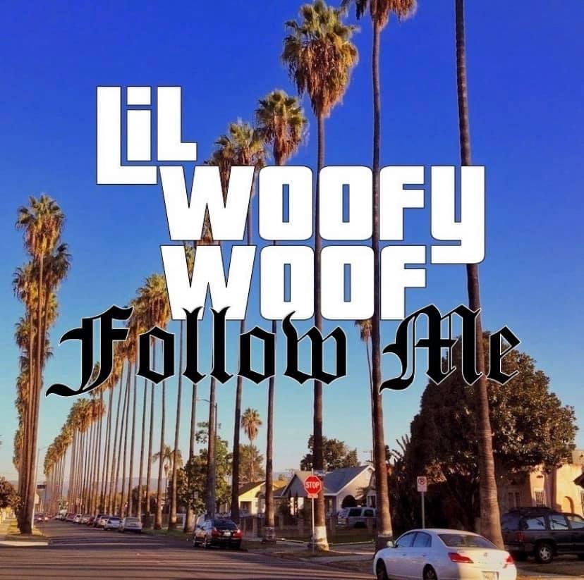 WooFyWooF — «Follow Me»