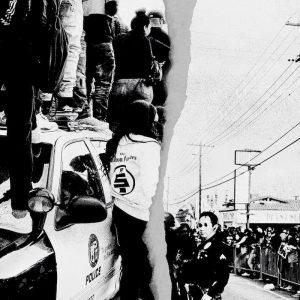 Terrace Martin — «Pig Feet» (feat. Denzel Curry, Kamasi Washington, G Perico & Daylyt)