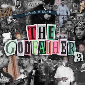 Wiley — «The Godfather 3»
