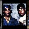 Друг 2Pac'а, который является живой легендой: Spice 1 — тот, кого некоторые называют самым недооценённым рэпером всех времён