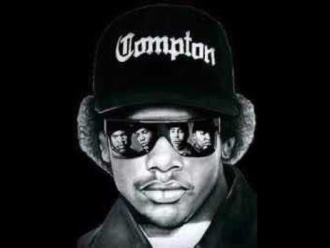 «Compton Hat Music»