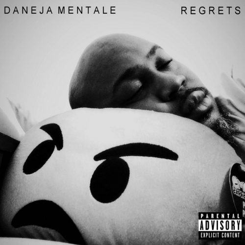 Daneja Mentale — «Regrets»