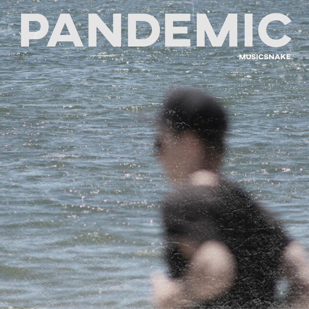MusicSnake — «Pandemic»