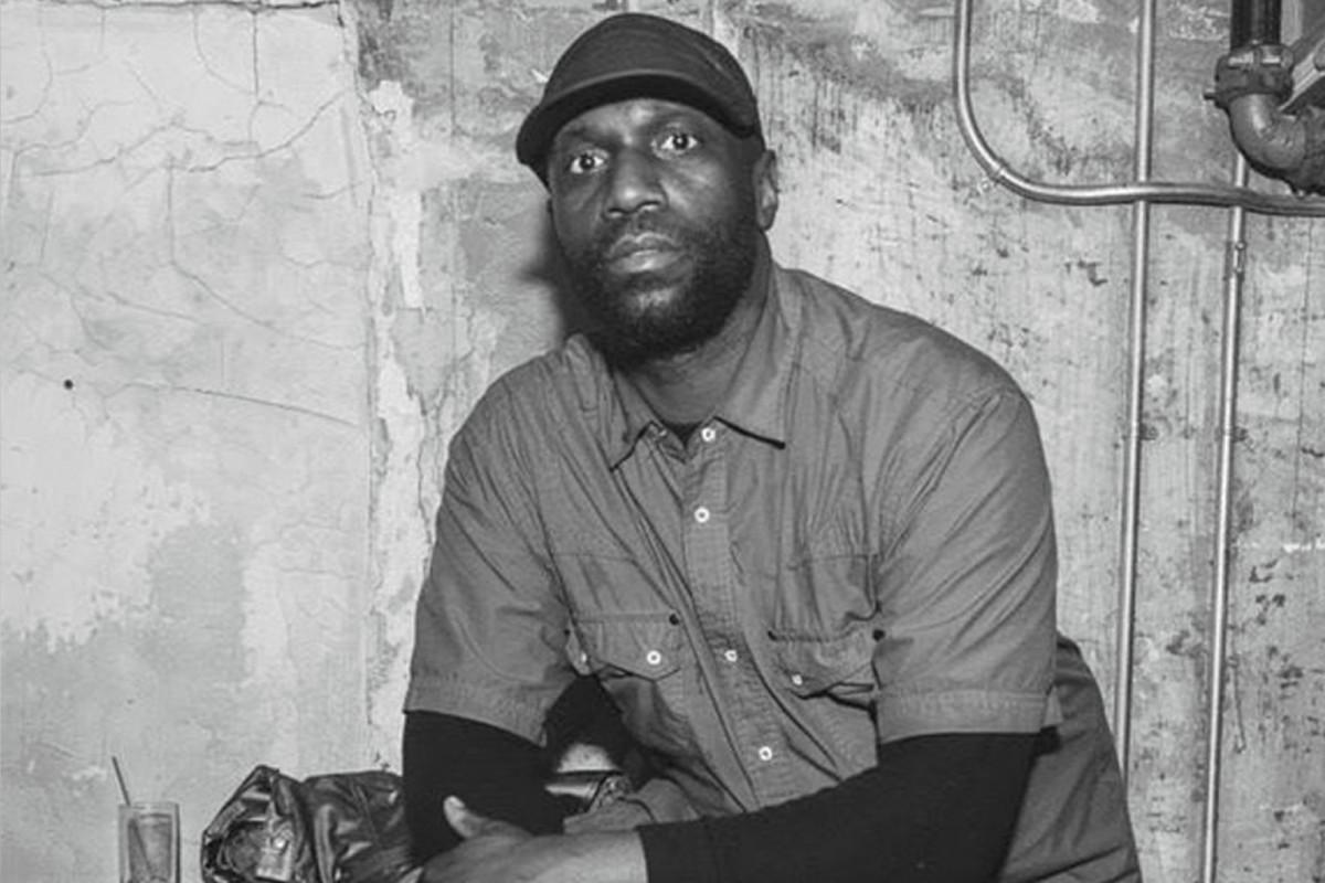 Ушел из жизни филадельфийский рэпер Malik B, один из основателей группы The Roots