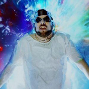 R.A. the Rugged Man — «All Systems Go»