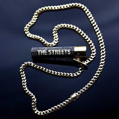 The Streets — «None Of Us Are Getting Out Of This Life Alive»