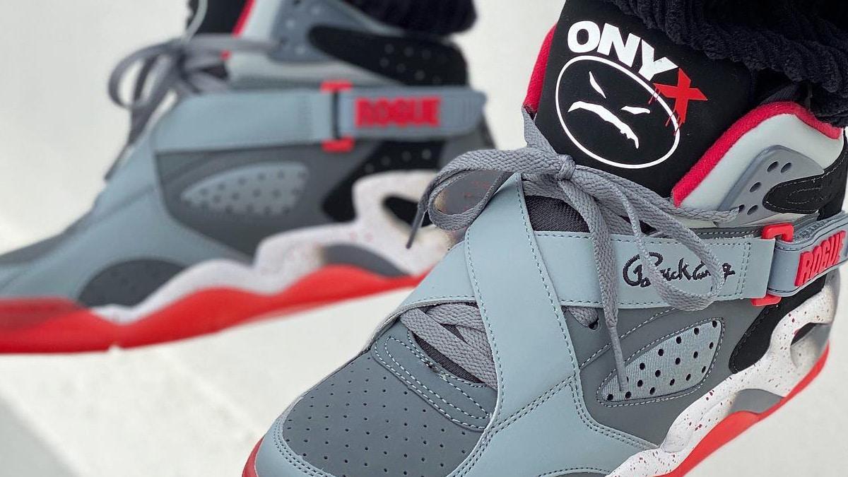 ONYX планируют выпустить новые кроссы