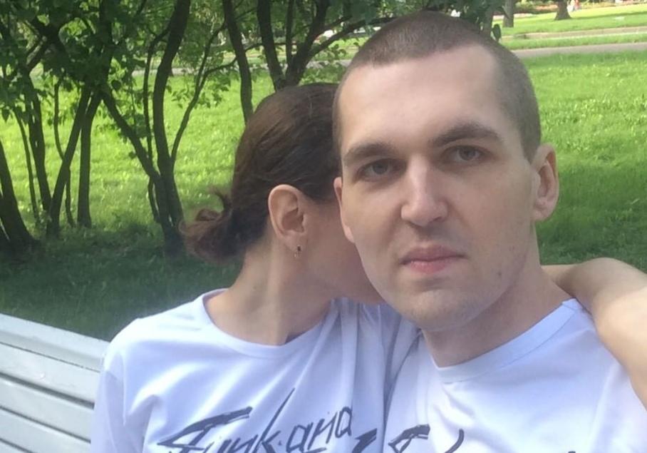 Жене Энди Картрайта предъявлено обвинение в убийстве