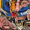 Смоки Мо & Guf — «BANG BANG»