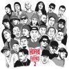 DJ Hoppa — «Hoppa and Friends 2»