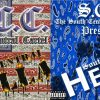 17 лет альбому South Central Cartel ‎– «South Central Hella»