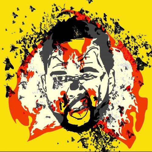 Conway the Machine — «Lemon» (feat. Method Man)