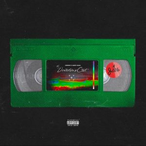 Curren$y & Harry Fraud — «The Director's Cut»