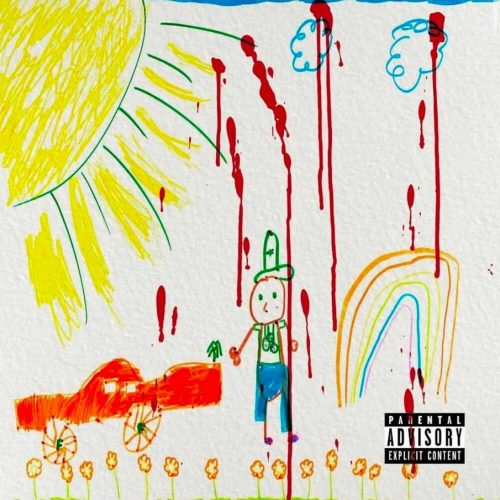 Westside Gunn — «Who Made the Sunshine»