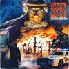 Serial Killers (Xzibit, B-Real & Demrick) — «Summer of Sam»